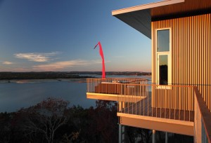 """Modern Home Builder"" ""Foursquare Builders"" ""lake travis"" ""modern lifestyle"" ""lake front"" ""2600modern.com"" ""2600modern"""