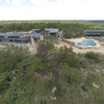 modern home builder, wes wigginton, luxury home builder, austin, texas,