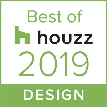 Best of Houzz 2019 - Design